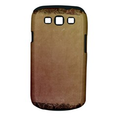 Background 1667478 1920 Samsung Galaxy S Iii Classic Hardshell Case (pc+silicone)