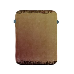 Background 1667478 1920 Apple Ipad 2/3/4 Protective Soft Cases
