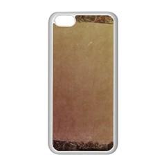 Background 1667478 1920 Apple Iphone 5c Seamless Case (white)