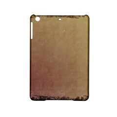 Background 1667478 1920 Ipad Mini 2 Hardshell Cases