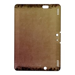 Background 1667478 1920 Kindle Fire Hdx 8 9  Hardshell Case