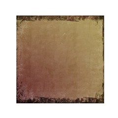 Background 1667478 1920 Small Satin Scarf (square)