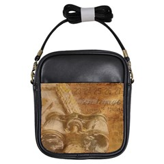 Background 1660940 1920 Girls Sling Bags
