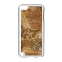 Background 1660940 1920 Apple Ipod Touch 5 Case (white)