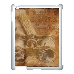 Background 1660940 1920 Apple Ipad 3/4 Case (white)