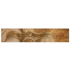 Background 1660940 1920 Small Flano Scarf