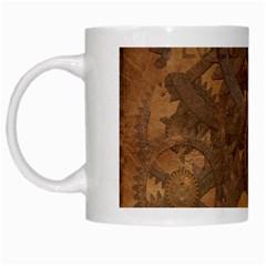 Background 1660920 1920 White Mugs