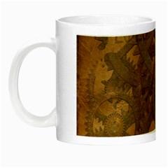 Background 1660920 1920 Night Luminous Mugs