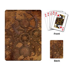 Background 1660920 1920 Playing Card