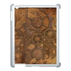 Background 1660920 1920 Apple Ipad 3/4 Case (white)