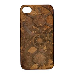 Background 1660920 1920 Apple Iphone 4/4s Hardshell Case With Stand