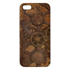 Background 1660920 1920 Apple Iphone 5 Premium Hardshell Case