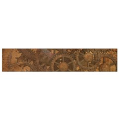 Background 1660920 1920 Small Flano Scarf