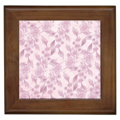 Background 1659228 1920 Framed Tiles