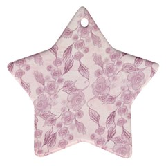 Background 1659228 1920 Ornament (star)