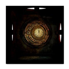 Steampunk 1636156 1920 Tile Coasters
