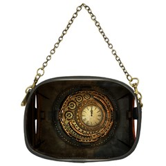 Steampunk 1636156 1920 Chain Purses (one Side)