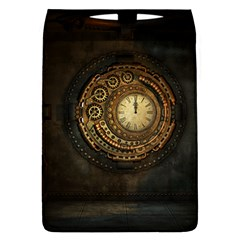 Steampunk 1636156 1920 Flap Covers (l)
