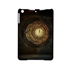 Steampunk 1636156 1920 Ipad Mini 2 Hardshell Cases