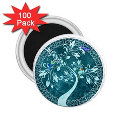 Tag 1763342 1280 2 25  Magnets (100 Pack)
