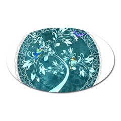 Tag 1763342 1280 Oval Magnet