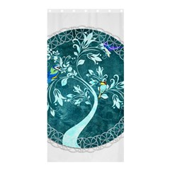 Tag 1763342 1280 Shower Curtain 36  X 72  (stall)