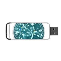 Tag 1763342 1280 Portable Usb Flash (two Sides)