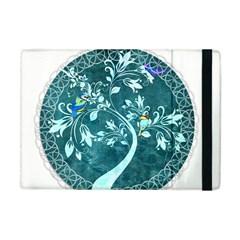 Tag 1763342 1280 Apple Ipad Mini Flip Case
