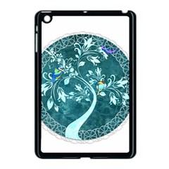 Tag 1763342 1280 Apple Ipad Mini Case (black)