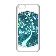 Tag 1763342 1280 Apple Iphone 5c Seamless Case (white)