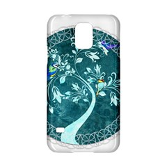 Tag 1763342 1280 Samsung Galaxy S5 Hardshell Case