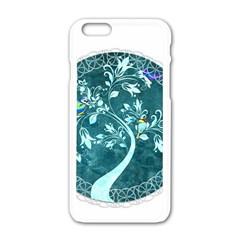 Tag 1763342 1280 Apple Iphone 6/6s White Enamel Case