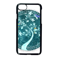 Tag 1763342 1280 Apple Iphone 7 Seamless Case (black)