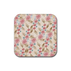 Background 1659247 1920 Rubber Coaster (square)