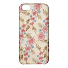Background 1659247 1920 Apple Iphone 5c Hardshell Case