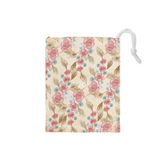 Background 1659247 1920 Drawstring Pouches (small)