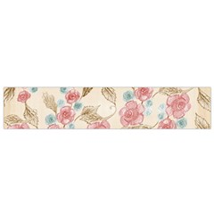 Background 1659247 1920 Small Flano Scarf