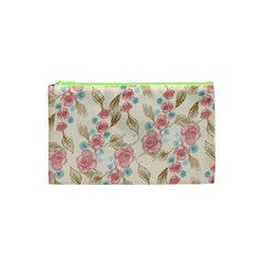 Background 1659247 1920 Cosmetic Bag (xs)