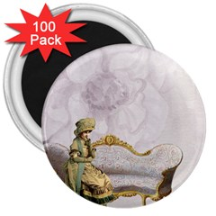 Background 1659612 1920 3  Magnets (100 Pack)