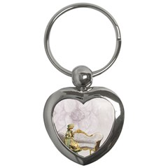 Background 1659612 1920 Key Chains (heart)