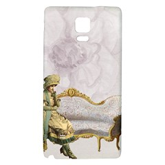 Background 1659612 1920 Galaxy Note 4 Back Case