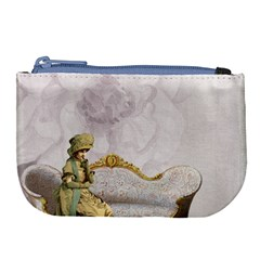 Background 1659612 1920 Large Coin Purse