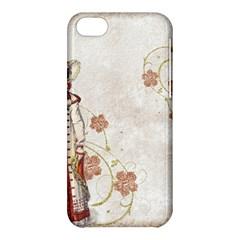 Background 1775358 1920 Apple Iphone 5c Hardshell Case