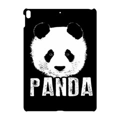 Panda  Apple Ipad Pro 10 5   Hardshell Case