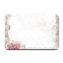 Background 1362163 1920 Small Doormat