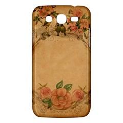 Background 1365750 1920 Samsung Galaxy Mega 5 8 I9152 Hardshell Case
