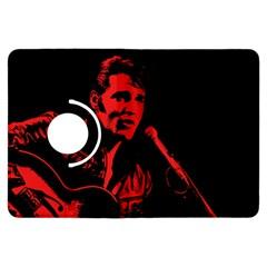 Elvis Presley Jailhouse Rock Kindle Fire Hdx Flip 360 Case