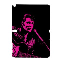 Elvis Presley  Galaxy Note 1