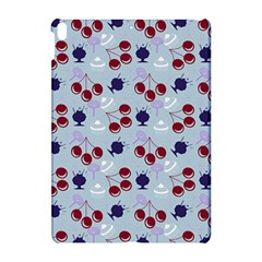 Sky Cherry Apple Ipad Pro 10 5   Hardshell Case