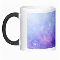 Galaxy Morph Mugs